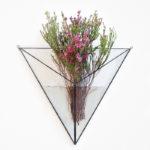 A+E-Triangle-Flower-A