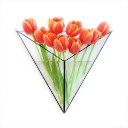 Facet Triangle