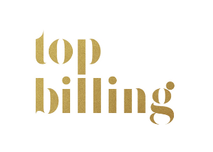 Top Billing