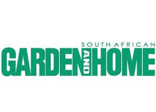 Garden and Home