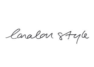 Lanalan style