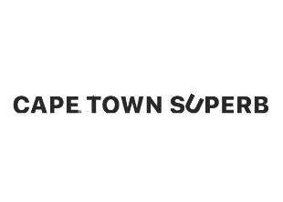 Cape Town Superb