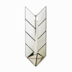 Arrow Sconce