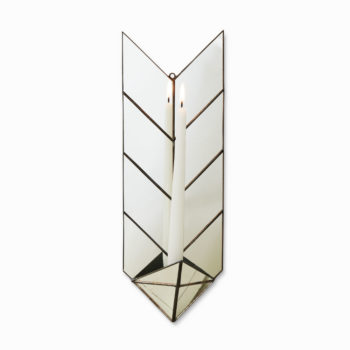 Arrow Sconce